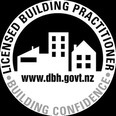 Licensed Business Practitioner